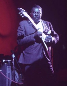 Albert-King-Fillmore-East-open-for-Kozmic-BB-Aters