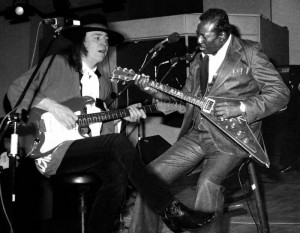 Albert-King-with-Stevie-Ray-Vaughan