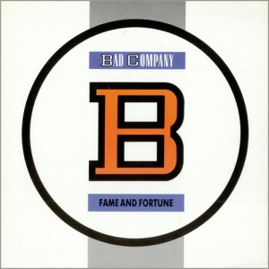 Bad+Company+-+Fame+And+Fortune+-+LP+RECORD-496589