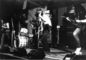 Bilzen1970_Black_Sabbath