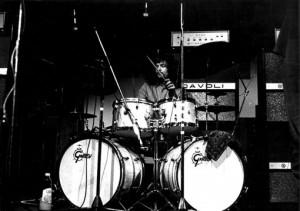Bilzen1971_Jon_Hiseman (2)