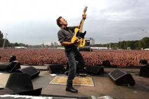 BruceSpringsteen08PR210910 - Copie - Copie