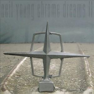 CHROMES DREAMS 2