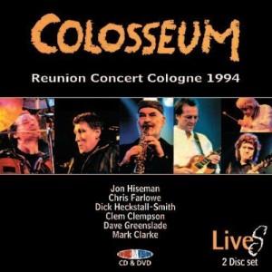 Colosseum-Reunion-Concert-Cologne-1994