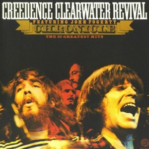 Creedence_Clearwater_Revival_-_Chronicle