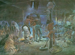 Image (271)