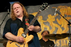 JBP_120505_NOJHF_WarrenHaynesBand-WarrenHaynes_002-1024x682