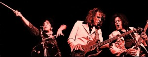 Jack_Bruce_Leslie_West_and_Corky_Laing