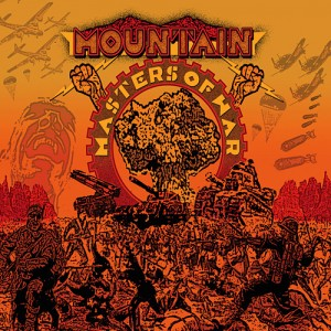 Mountain_Masters_Of_War