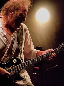 Neil_Young_2008_Firenze