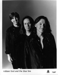 Robben_Ford_3-2F1996 (2)