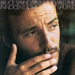 SPRINGSTEEN_WILDINNOCENT_5X5_site-500x500