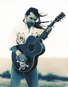 STEVE_EARLE4f4b02cd5479b