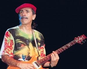 Santana-Live-Shirt-1
