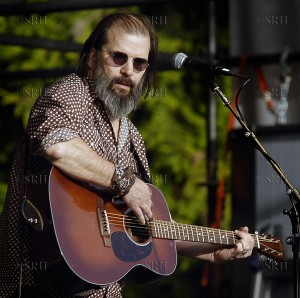 Steve Earle4wm