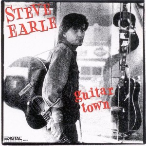 Steve_Earle-Guitar_Town-Frontal