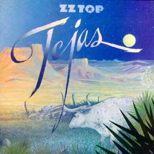 Tejas+ZZ_Top__