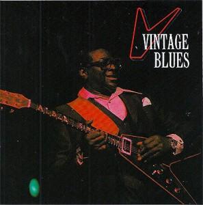 VINTAGE-BLUES-1