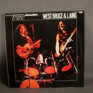 West_bruce_laing_rock_vinyl_vinilo