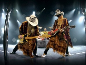 ZZ_Top_Wallpaper_by_JohnnySlowhand