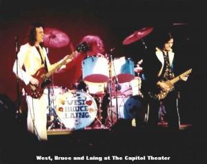 a_West__Bruce___Laing_Capitol_Theatre