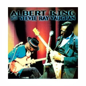 albert-king-with-stevie-ray-vaughan-in-session-1999