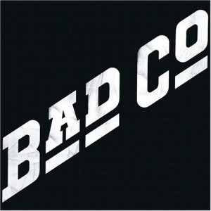 bad-co-debut(1)