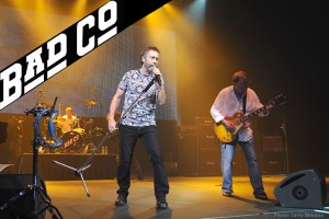 bad-company-fait-du-bruit-4393-6