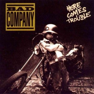 bad_company-here_comes_trouble-front