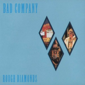 bad_company-rough_diamonds-front