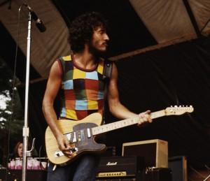 bruce-1975-corbis-620-80