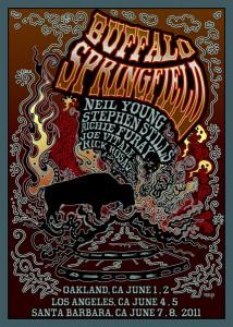 buffalo-springfield-6