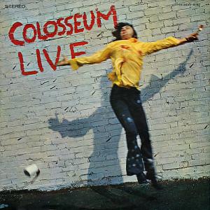colosseum_live1