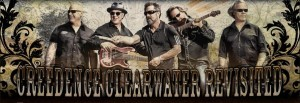 creedence-clearwater-revisited2