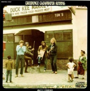creedence-clearwater-revival-willy-and-the-poor-boys-front3