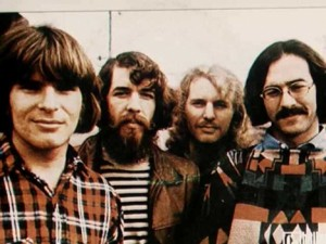 creedence-clearwater-revival1