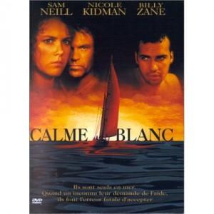 dvd-calme-blanc