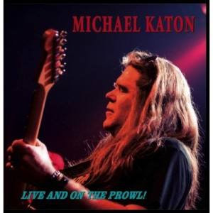 michael_katon-live_and_on_the_prowl