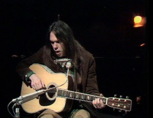 neil-young-6