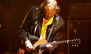 neil-young-9