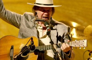 neil-young-heart-of-gold-2006-01-g