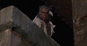 nuit-du-loup-garou-1961-40-g