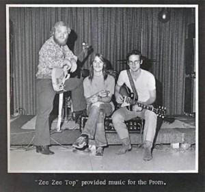 o-ZZ-TOP-PROM-570