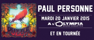 paul-personne-2014