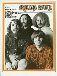 rolling-stone-cover-volume-52-2-21-1970-creedence-clearwater-revival