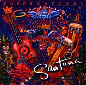santana-supernatural-frontal