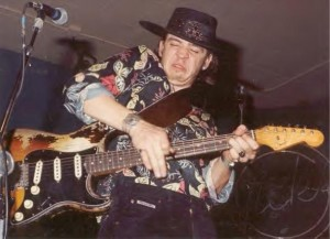 stevie-ray-vaughan-1