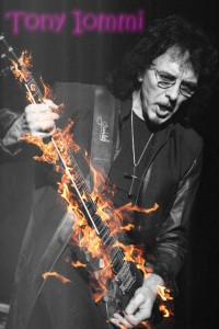 tony_iommi_by_mick81-d54nvyg