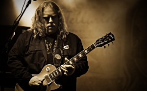 warren_haynes_wallpaperers_by_johnnyslowhand-d317074