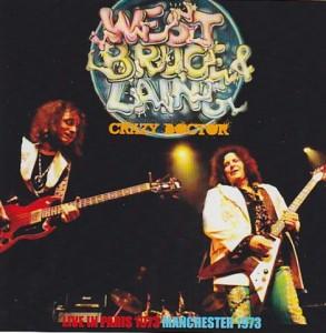 westbruce-crazy